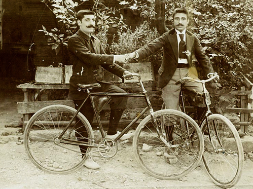 bicycles-Cousins_small