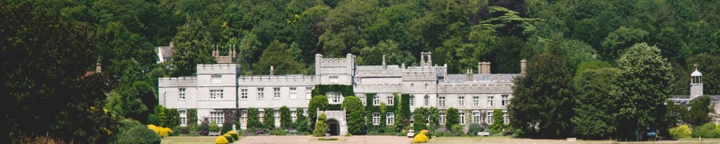18103-west-dean-college-exterior-4-