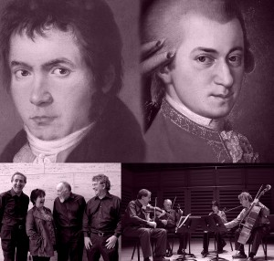 Mozart-beethoven-chilingirian-appreciation