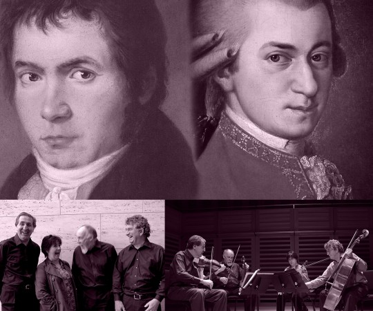 Mozart-beethoven-chilingirian-appreciation